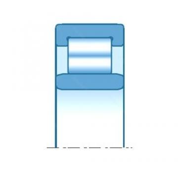 150,000 mm x 320,000 mm x 108,000 mm  NTN NU2330K cylindrical roller bearings