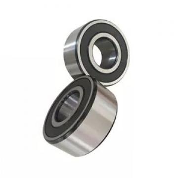 China Factory Supply G10-G1000 Bearing Ball Metal Chrome Ball for Bearings (4.763-45mm)